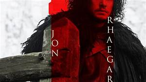 Jon Snow & Rhaegar Targaryen - Dying prince - YouTube