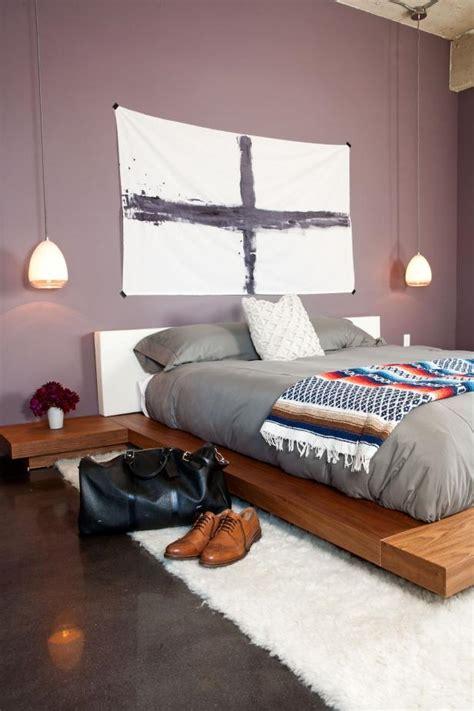 guys heres  ultimate bedding cheat sheet hgtvs