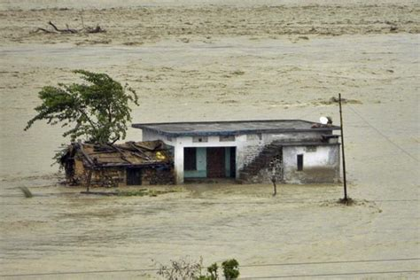 india bangladesh china   risk  river floods