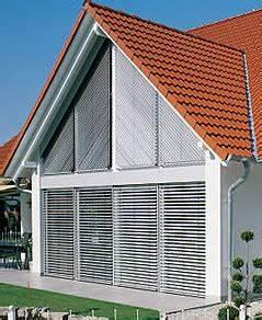 Sonnenschutz Fenster Aussen : schilling co sonnenschutz wuppertal markisen rollladen jalousien fenster ~ Yasmunasinghe.com Haus und Dekorationen