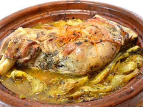 fenouil cuisine recettes de fenouil de cuisine maison