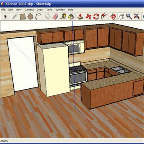 allmilmo cuisine des logiciels pour faire plan de cuisine en 3d