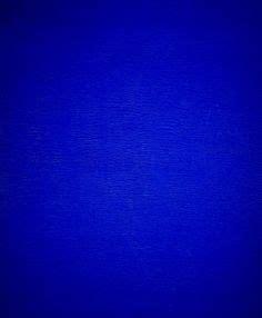 cobalt blue color 7a colors1 0069 b15 dbc6242 fijiblue cobaltbluemica jpg paints