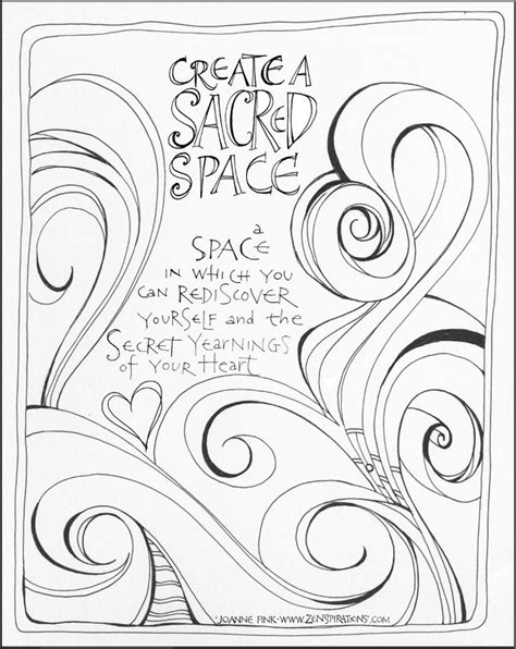 Coloring Journal by 20 Best Images About Bible Journaling Templates On