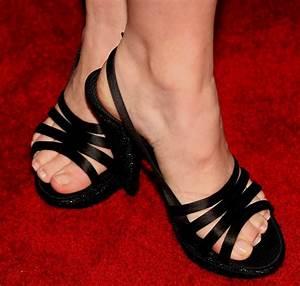 Aenna Xoxo : ms jenna fischer xoxo sandals i love sexy feet heels celebrity feet ~ Eleganceandgraceweddings.com Haus und Dekorationen