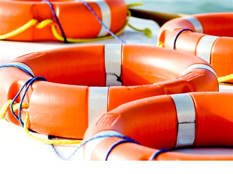 pamarine marine  offshore rescue  safety