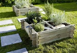 les 25 meilleures idees de la categorie carre potager With amazing idee deco jardin contemporain 3 jardin urbain contemporain ustensile jardinage mini