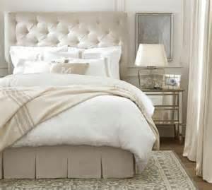 tete de lit captionn 233 e blanc dans la chambre a coucher blanche et chambre a coucher jpg