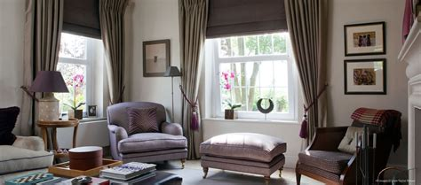country house  wiltshire idesignarch interior design