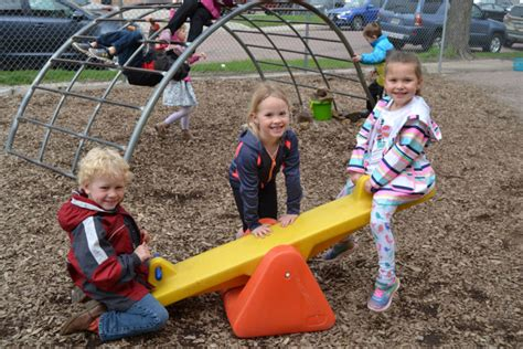 sioux falls lutheran school amp preschool sioux falls 843 | 2017 4