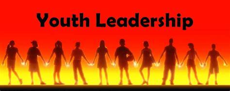 youth leadership books education  leadership