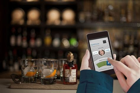 paypal mobile pay paypal introduces mobile payments at 50 toronto locations