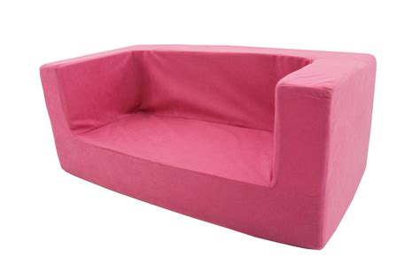 Settee Foam by Children S Comfy Settee Toddlers Foam Sofa