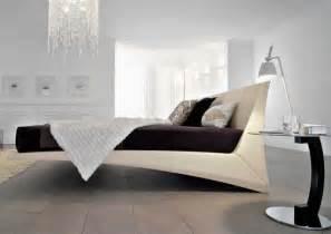 bedroom furniture from ikea new bedroom 2015 room