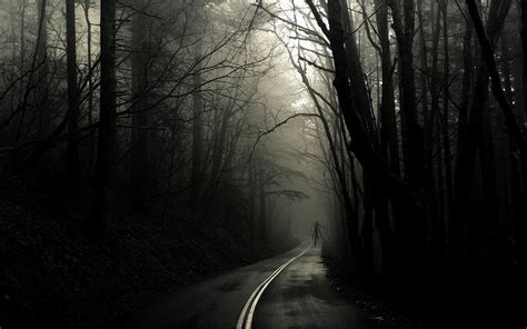 Premade Kitchen Island The Paranormal Pastor Slenderman Europe Links