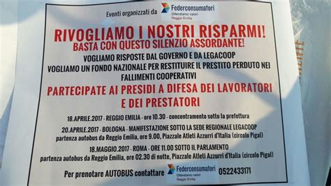federconsumatori roma sedi prestito sociale la cgil chiama i sindaci venite a