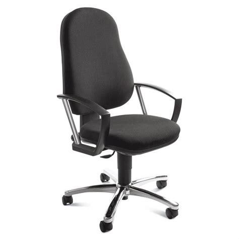 bureau direction pas cher chaise de bureau trendyyy com