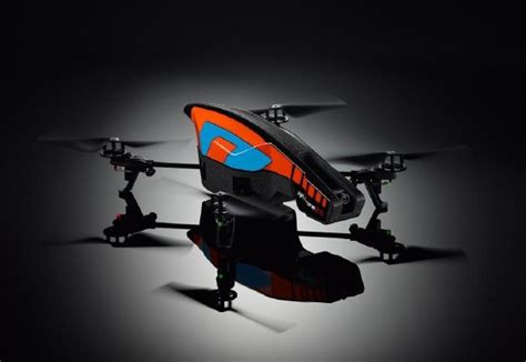 ces  ar drone  ocz external thunderbolt ssd mac rumors
