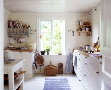 white country kitchen ideas white country style kitchens with yellow country