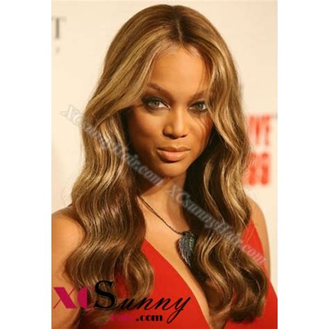 hair color 27 18 inch 4 27 lace wigs hairstyle 100