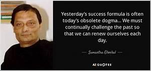Sumantra Ghosha... Dogman Quotes
