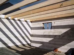 Doppelgarage Aus Holz : beautiful doppelgarage selber bauen images ~ Sanjose-hotels-ca.com Haus und Dekorationen