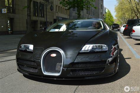 bugatti veyron  grand sport vitesse  april