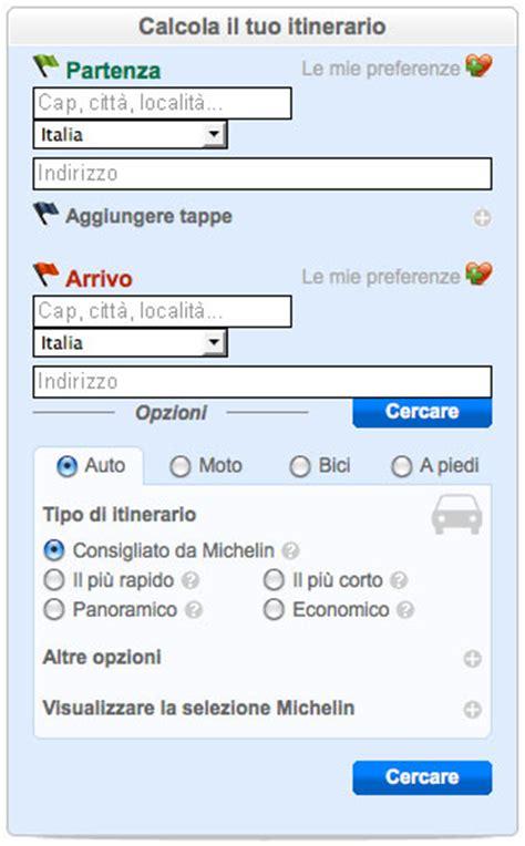 Calcolo Percorso Atac Mobile by Bem Informado Italia Atac Mobile Percorso