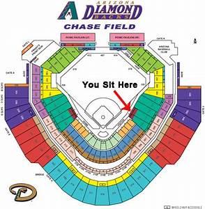 2021 Diamondback Games Section A Tickets Availability List