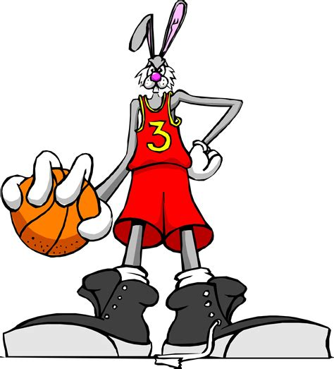 free clipart basketball free basketball player free clip