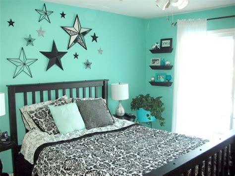 id馥 de couleur de peinture pour chambre adulte une idée peinture de chambre adulte pour l 39 ambiance magnifique de vos intérieurs archzine fr