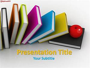 Free Accounting PowerPoint Templates, Themes & PPT