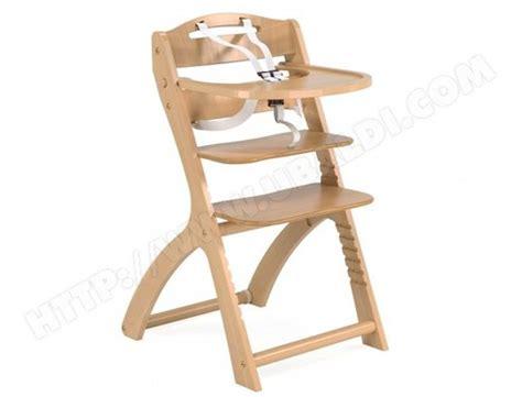 chaise haute évolutive pas cher chaise evolutive pas cher 28 images chaise en bois 233