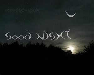 Good Night Messages Facebook | Auto Design Tech