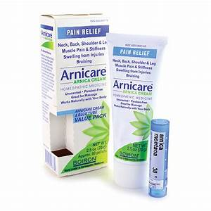 what is the best pain relief cream for arthritis
