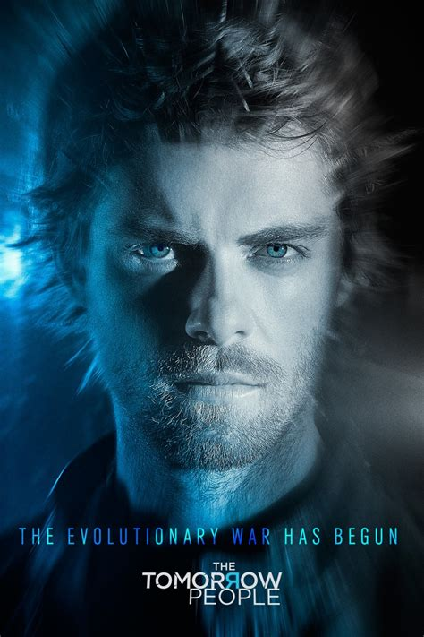 Watch Seventh Son English Movie, Download Torrent in HD result - HD Video