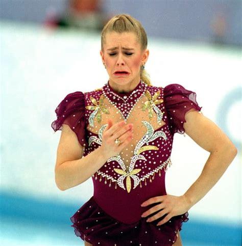 Margot Robbie Transformed Into Disgraced Figure Skater ...