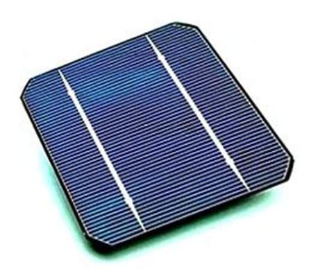 fotovoltaische zonnepanelen pv modules bouwinfo