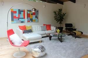 Deco Salon Ikea : d co salon moderne ikea ~ Teatrodelosmanantiales.com Idées de Décoration