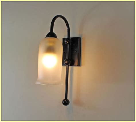 wrought iron pendant lights kitchen home design ideas
