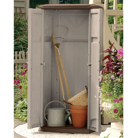 outdoor storage cabinet ideas ideas outdoor storage cabinet the home redesign