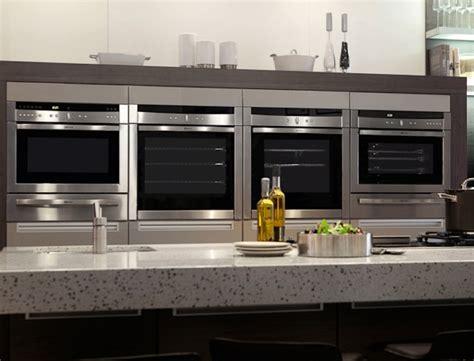 Neff Kitchen Appliances  Squaremelon Squaremelon. Kitchen Bar Height Framing. Kitchen Garden Foods. Kitchen Table London. Industrial Kitchen Timer. Blue Kitchen Backsplash Tiles. Small Zen Kitchen Design. Kitchen Glass Backsplash India. Machiavelli Kitchen & Dining Room Menu