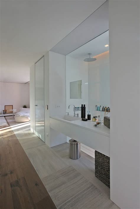 open glass shower open glass shower interior design ideas