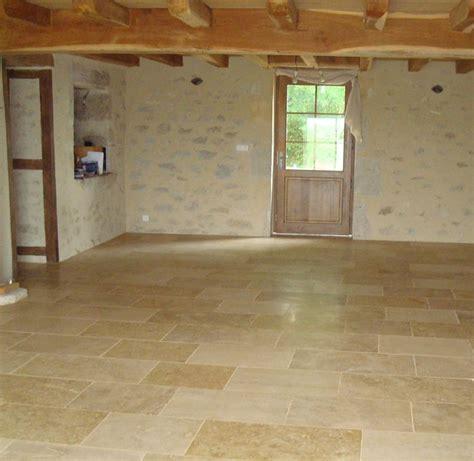 17 best images about dalles int 233 rieures naturelle de bourgogne on floors