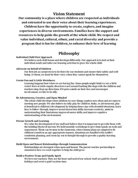 preschool amp daycare preschool ypsilanti 452 | 288