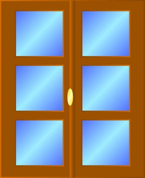 clipart windows window clip at clker vector clip