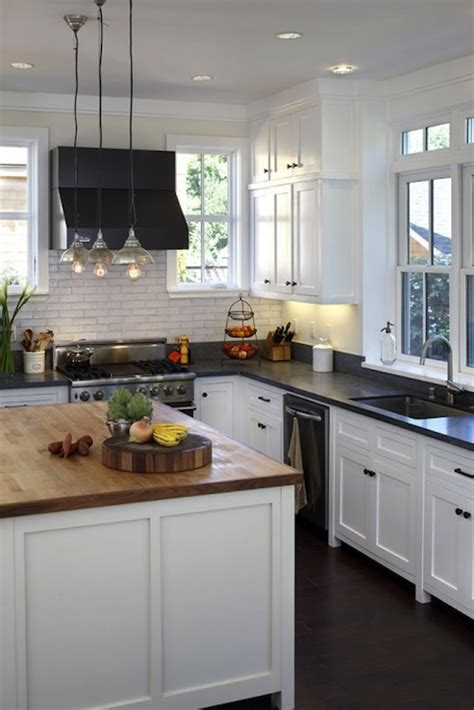 artistic designs for living beautiful kitchen design with