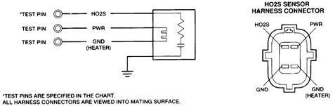 Universal Sensor Wiring Help