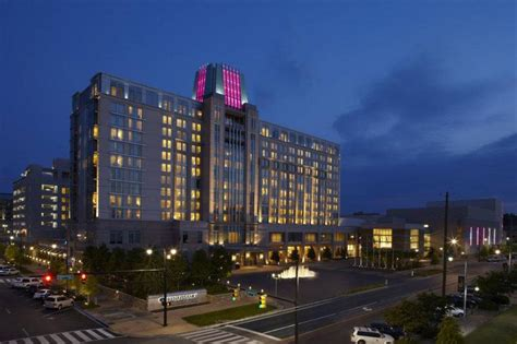 We offer the largest selection and the best coupons for hotels in montgomery. Renaissance Montgomery Hotel & Spa at the Convention ...