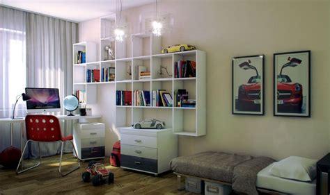 superb room decor ideas  teenage boys